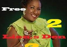 Lion's Den 2 – Nigerian Nollywood Movie