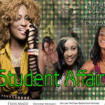 STUDENTS AFFAIRS Part 1