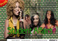 Studentaffairssmall1