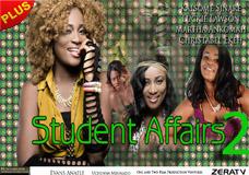 Studentaffairssmall2