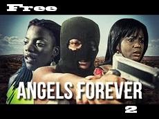 angels-forever1