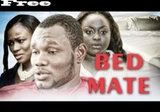 Bed Mate 1 – Ghanaian Ghallywood Movie