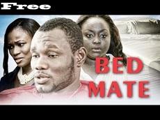 bedmate1