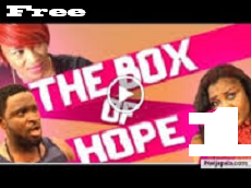 Box Of Hope – Nigerian Nollywood Movie