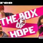 Box Of Hope 2- Nigerian Nollywood Movie