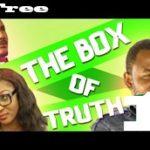 Box Of Truth – Nigerian Nollywood Movie