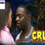 Cruz – Nigerian Nollywood Movie