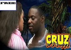 Cruz – Nigerian Nollywood Movie
