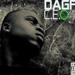 Dagrin – If I Die Ft. Styles P, Nasty J & SDC