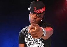 DAGRIN DOCUMENTARY Part 1
