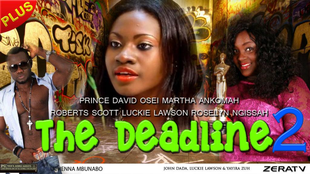 deadlinelarge2