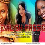 DEVILISH PASSION Part 1