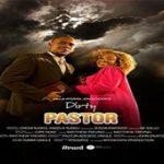 DIRTY PASTOR- Full Movie