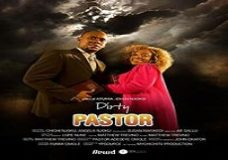 DIRTY PASTOR- Full Movie