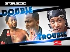 doubletrouble1