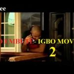Ego Mbute Part 2 – Nigerian Nollywood Igbo Movie Sub-Titled in English