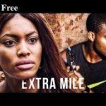 Extra Mile – Nigerian Nollywood Ghanaian Ghallywood Movie