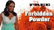 forbiddenpowderlsm1