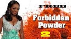 forbiddenpowderlsm2