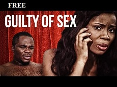 guilty-of-sex-