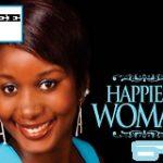 Happiest Woman – Nigerian Nollywood Movie