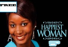 Happiest Woman – Nigerian Nollywood Movie