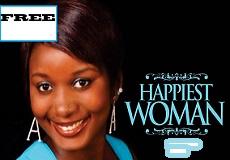 happiestwoman11