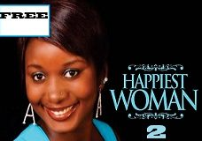 Happiest Woman 2- Nigerian Nollywood Movie