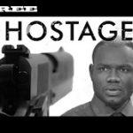 Hostage 1 – Ghanaian Ghallywood Movie