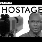 Hostage 2 – Ghanaian Ghallywood Movie
