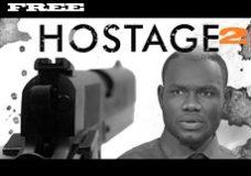 Hostage 2 – Ghanaian Ghallywood Movie