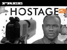 hostage-