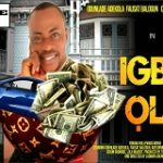 Igba Ola – Yoruba Nollywood Movie ( SUB-Titled In English)