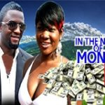 In The Name Of Money – Nigerian Nollywood Movie