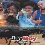 Jay Boy Obodo Oyibo 1-Nigerian Nollywood Igbo Movie Sub-Titled in English