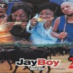 Jay Boy Obodo Oyibo 2-Nigerian Nollywood Igbo Movie Sub-Titled in English