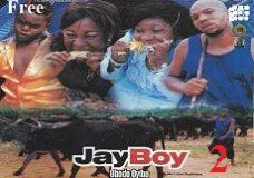 Jay Boy Obodo Oyibo 2-Nigerian Nollywood Igbo Movie Sub-Titled in English