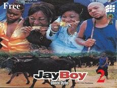jayboy1