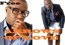 ARROWS OF LOVE – Nigerian Nollywood Movie