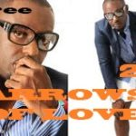 ARROWS OF LOVE 2- Nigerian Nollywood Movie