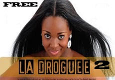 ladroguee2