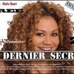 LE DERNIER SECRET 2, Film africain, Film ghanéen en français