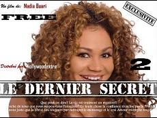 le-dernier-secret2