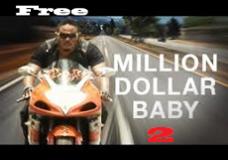 Million Dollar Baby Part 2 – Nigerian Nollywood Movie