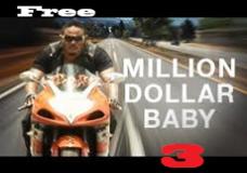 Million Dollar Baby Part 3 – Nigerian Nollywood Movie
