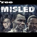 Misled – Ghanaian Ghallywood Movie