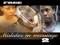 mistakes-in-marriage