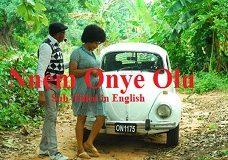Nnem Onye Olu Part 1- Nigerian Nollywood Igbo Movie Sub-Titled in English