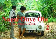 Nnem Onye Olu Part 2- Nigerian Nollywood Igbo Movie Sub-Titled in English