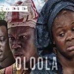 Oloola – Yoruba Nollywood Movie Subtitled in English